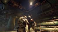 Jövő év elején debütál a Resident Evil: Umbrella Corps