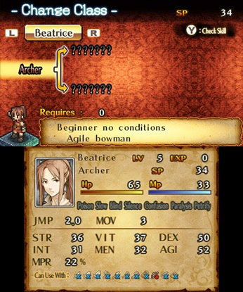 Mercenaries Saga 2: Order of the Silver Eagle