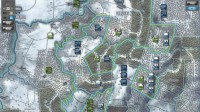 Megjelent a Battle of Bulge