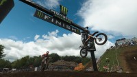 MXGP2 - The Official Motocross Videogame videoteszt