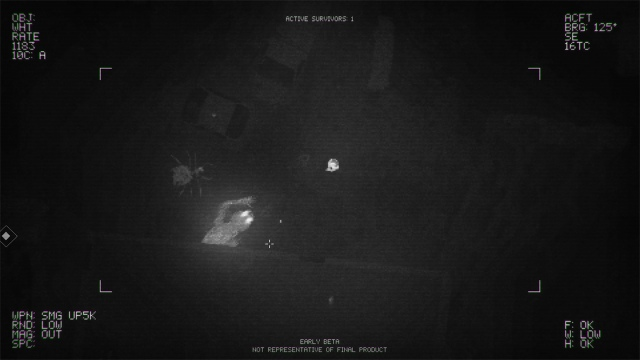 Steamen a Noct korai változata