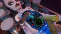 Készül a Surgeon Simulator ER