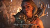 Far Cry Primal - első tapasztalatok