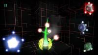 Light of Life címmel készül az Otterworks új játéka