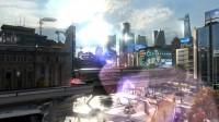 Detroit címmel készül az új Quantic Dream játék