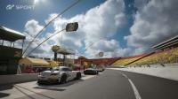 Pontos dátumot kapott a Gran Turismo Sport