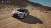 Új Gran Turismo Sport trailer érkezett