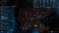 Polaris Sector bejelentés