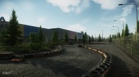 Escape from Tarkov 0.8