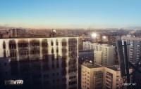 Escape from Tarkov képek és részletek