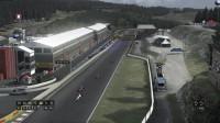 F1 2016 videobemutató