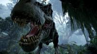 Megérkezett a Back to Dinosaur Island