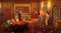 Újabb kalandjáték Poirot-val: Agatha Christie - The A.B.C. Murders