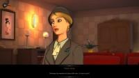 Agatha Christie - The A.B.C. Murders