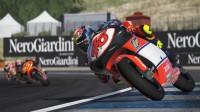 Valentino Rossi: The Game videoteszt