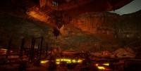 Black Desert Online launch trailer