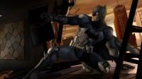Dobozos formában is kapható a Batman - A Telltale Games Series