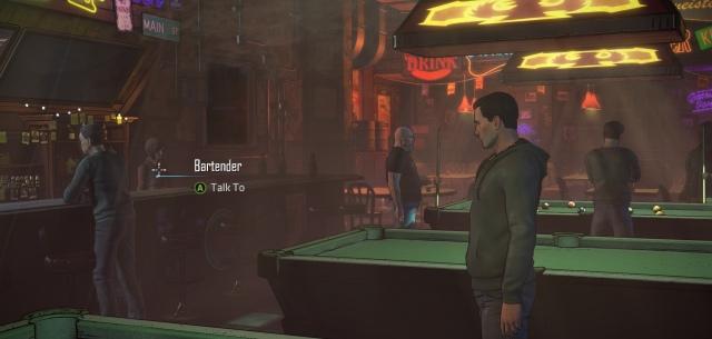 Batman – A Telltale Games Series