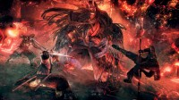 Nioh: Complete Edition PC-re