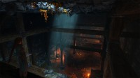 A Shadwen a Frozenbyte új játéka