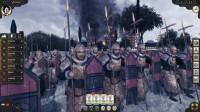 Steamre tart az Oriental Empires