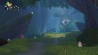 Új trailert kapott a Shiness