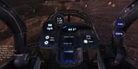 Konzolokra is elkészül a Vector 36