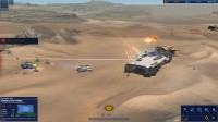 Homeworld: Deserts of Kharak – Soban Fleet DLC