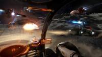 Xbox One-ra is elkészül az Elite Dangerous: Horizons