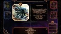 Februárban jön a Talisman: The Horus Heresy