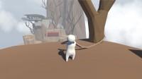 Érdekes játék lesz a Human: Fall Flat