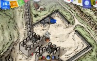 Steve Jackson's Sorcery! 1 és 2
