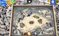 Steve Jackson's Sorcery! 3 és 4