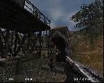 Return to Castle Wolfenstein multiplayer játék
