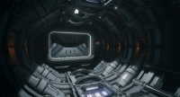 Oculus Riftre és Vive-ra készül a Detached