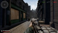 Battalion 1944 a Kickstarteren