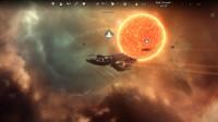 Dawn of Andromeda bejelentés