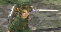 The Legend of Zelda: Twillight Princess HD