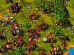 The Settlers III: Quest of the Amazons