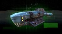 Készül a Battlezone 98 Redux