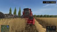 Farming Simulator 17 videoteszt