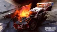 Konzolokra készül a Carmageddon: Max Damage