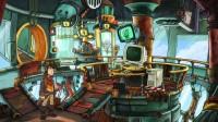 Deponia Doomsday: folytatódnak Rufus kalandjai