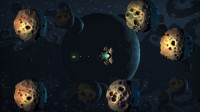 Népmesék az űrben: készül a Fabular: Once upon a Spacetime