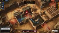 Új előzetest kapott a TASTEE: Lethal Tactics