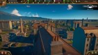 Urban Empire - politikai városmenedzser készül