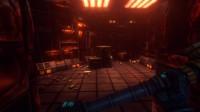 PS4-re is elkészül az új System Shock