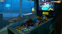 Pinball FX2 VR Oculus Rifthez
