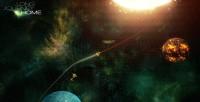Űrbéli útkeresés lesz a The Long Journey Home