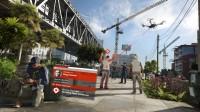 Új főhőssel San Franciscóba visz a Watch Dogs 2